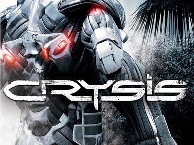 Crysis 1 indir