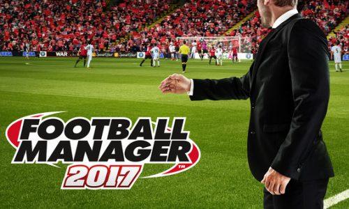 football manager 2017 indir
