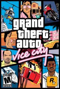 Gta Vice City indir
