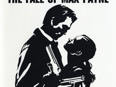 Max Payne 2 indir