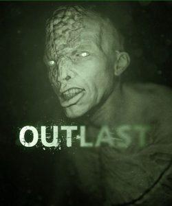 Outlast indir