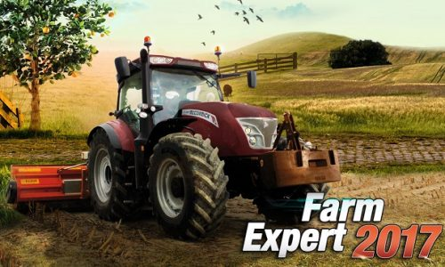 farm expert 2017 indir