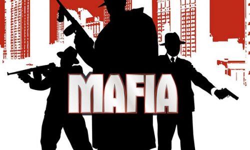 mafia 1 indir
