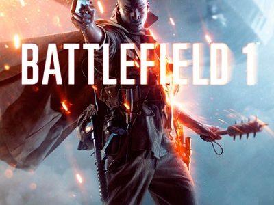 Battlefield 1 indir