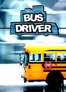 bus driver indir