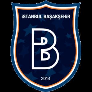 dls başakşehir logo