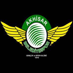 dls akhisarspor logo