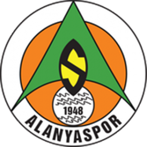 dls alanyaspor logo