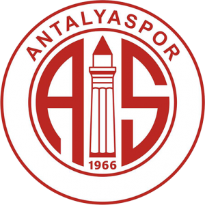 dls antalyaspor logo