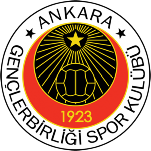 dls gençlerbirliği logo