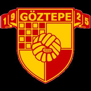 dls göztepe logo