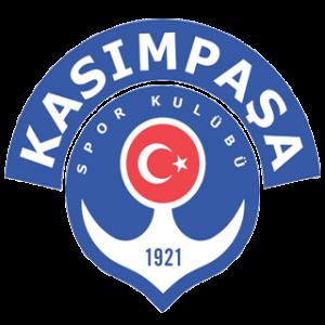 dls kasımpaşa logo