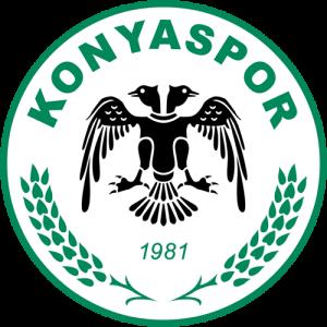 dls konyaspor logo