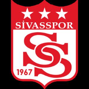 dls sivasspor logo