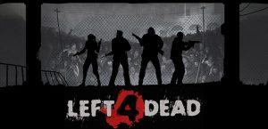 left 4 dead indir