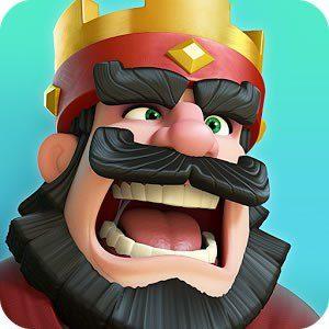 clash royale apk indir