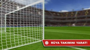 dream league soccer 17 indir