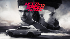Need for Speed Payback indir