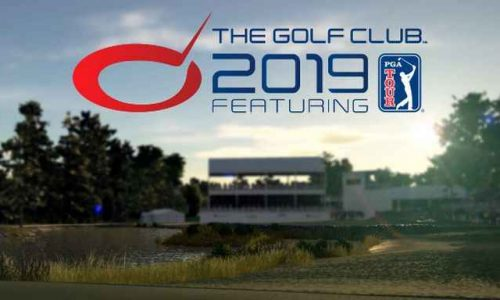 the gold club 2019 indir