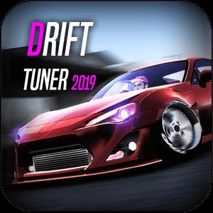 drift tuner 2019 indir