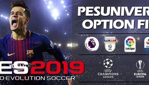 pes 2019 ps4 lisans yaması indir
