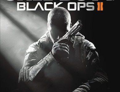 Call of duty black ops 2 indir