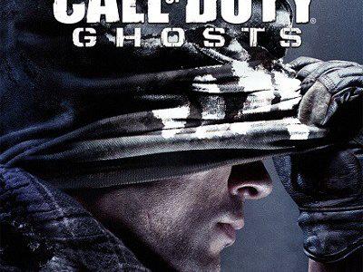 Call of Duty Ghosts indir