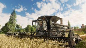 farming simulator 19 indir