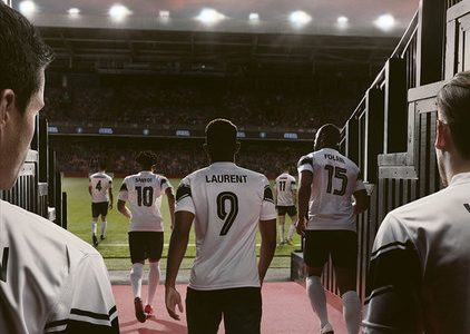football manager 2019 indir