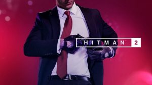 hitman 2 indir