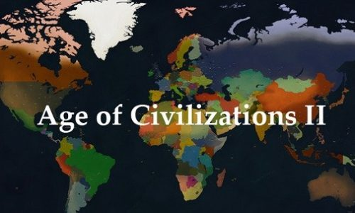 Age of Civilizations 2 indir