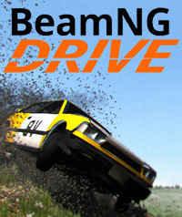BeamNG Drive indir