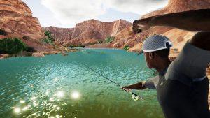 Pro Fishing Simulator indir