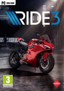 Ride 3 indir