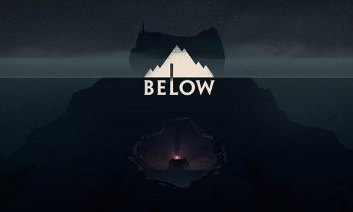 Below indir