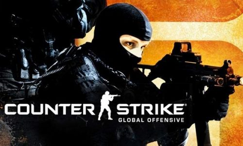 Counter Strike: Global Offensive indir