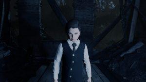 Lucius 3 indir