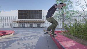 Skater XL indir