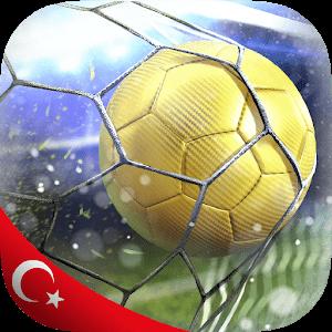 Soccer Star 2019 Apk İndir