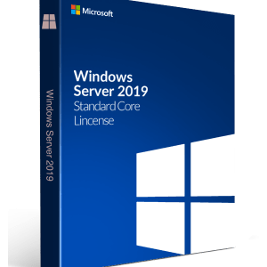 Windows Server 2019 İndir