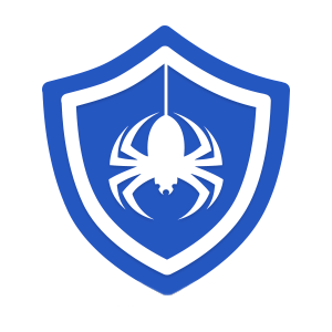 Wise Anti Malware Pro İndir