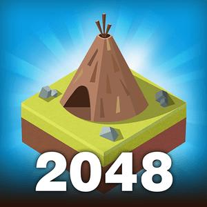 Age of 2048 indir