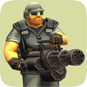 BattleBox Apk İndir