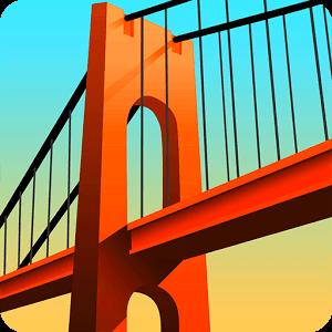 Bridge Constructor indir