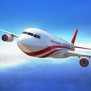 Savaş Pilotu Simülatörü 3B Apk İndir