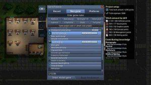 Game Dev Studio İndir