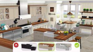 Home Design Makeover Apk İndir