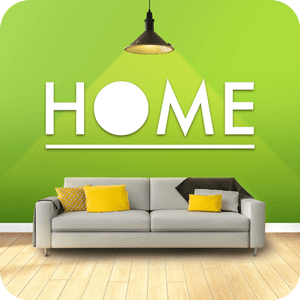 Home Design Makeover Apk İndir