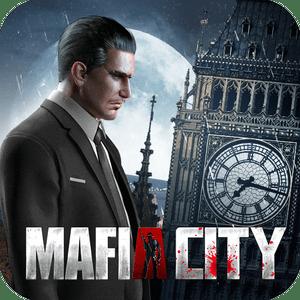 Mafia City Apk İndir