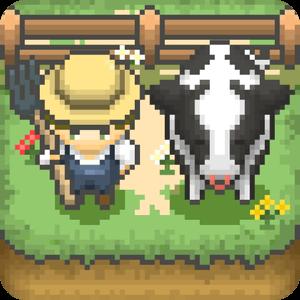 Tiny Pixel Farm indir